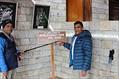 Raj Shah Everest 10