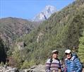 Raj Shah Everest 11