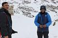 Raj Shah Everest 5