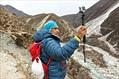 Raj Shah Everest 6