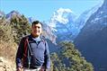Raj Shah Everest 7